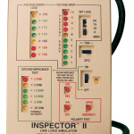 InspectorII-product-photo